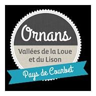 Office du Tourisme Ornans